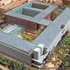 ministerie van financiënteDen Haag