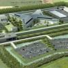 Gevangenissen België