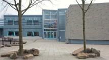 Rudolf Steiner school Haarlem