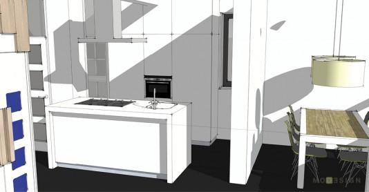 keukenontwerpen